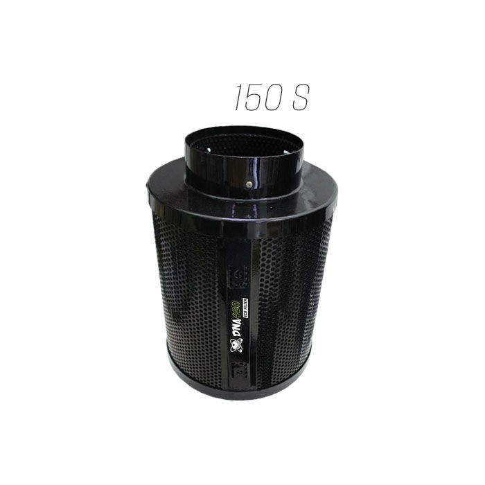 Filtro Ecofilter Bronco 150 Small