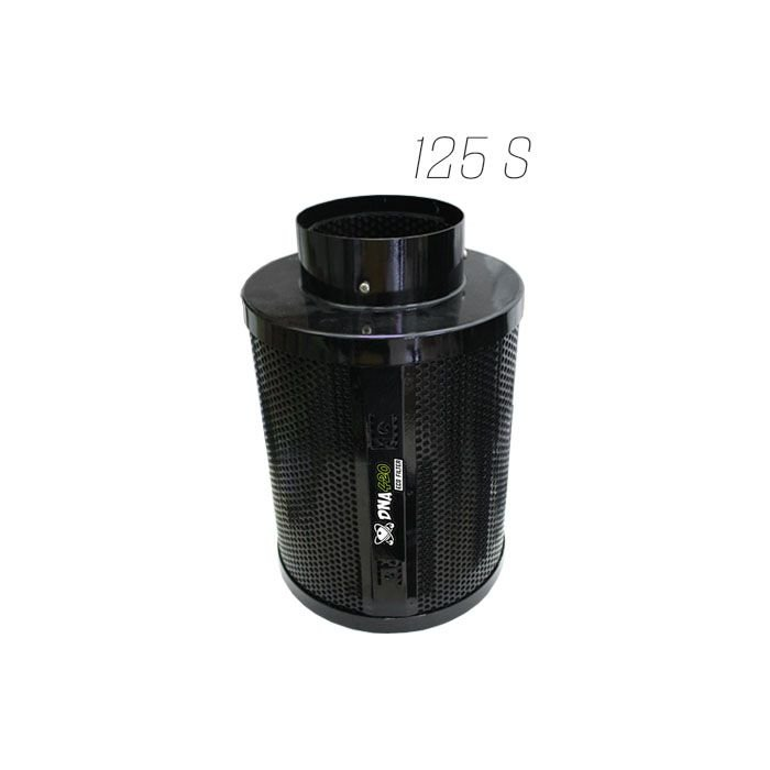 Filtro Ecofilter Light 125 Small