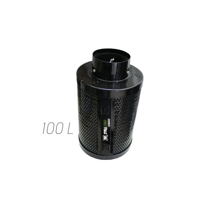 Filtro Ecofilter Pro 100 Large