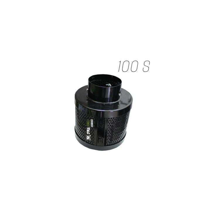 Filtro Ecofilter Pro 100 Small