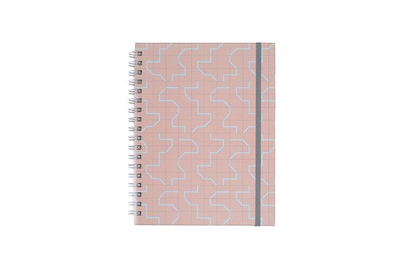 Notebook Paginações Kliass