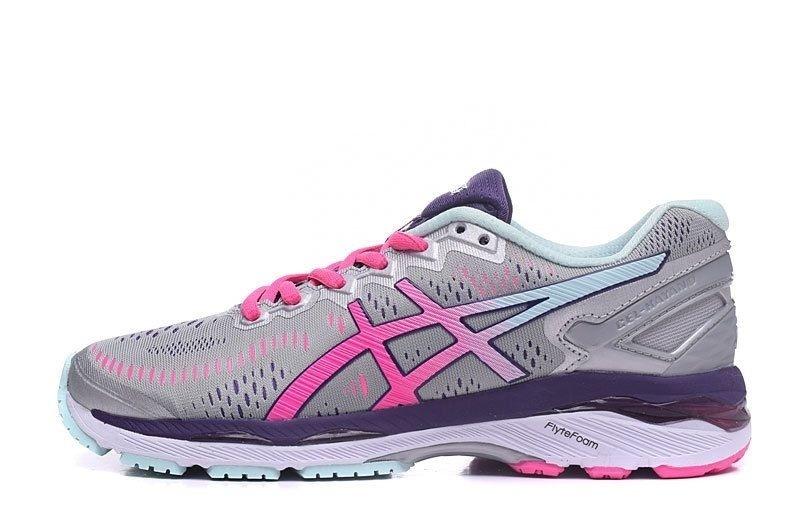Obtener > tenis asics feminino rosa e cinza valor OFF 66