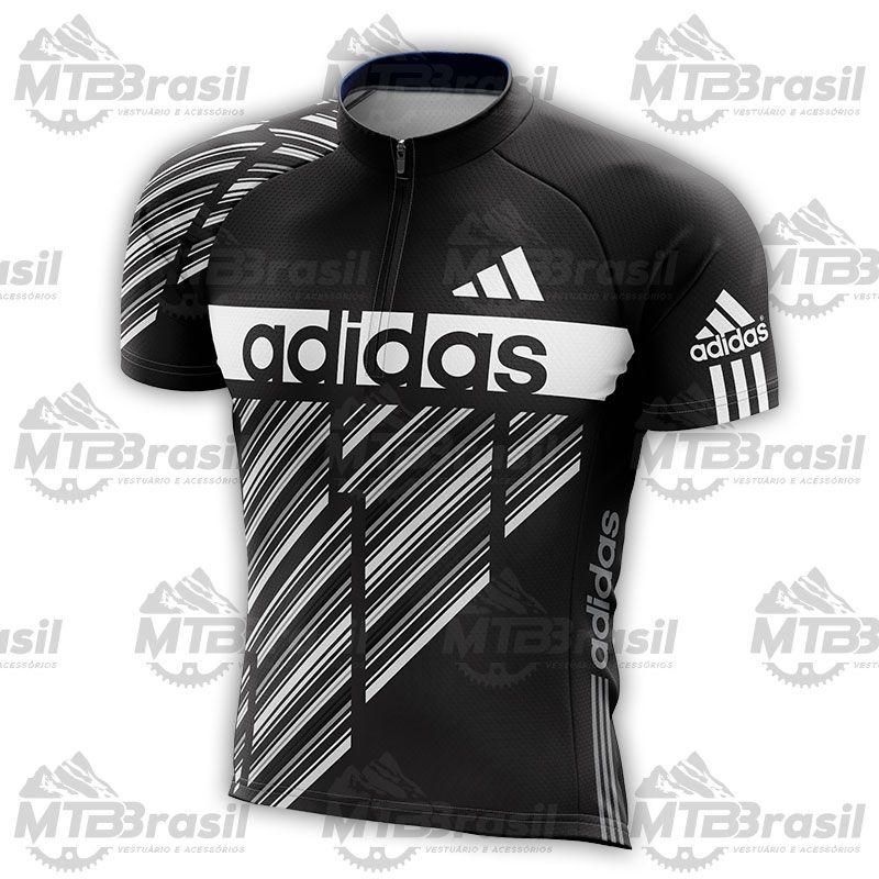 73cd088019422 Camisa Ciclismo ADIDAS - Camisa de Ciclismo - MTB Brasil - MTB Brasil
