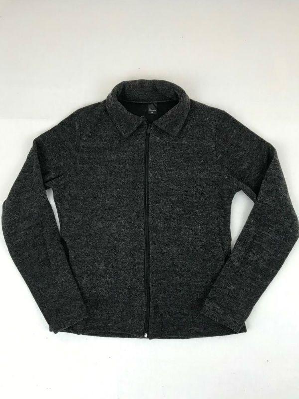 c903d42dc ... Kit 24 blusões e jaquetas masculinas e femininas do P ao GG - Reheca -  Imagem