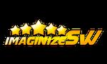 Imaginize SW