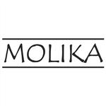 MOLIKA