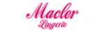 Macler Lingerie