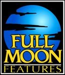 Full Moon Collectables