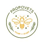 Propovets
