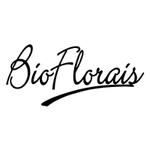 Bio Florais