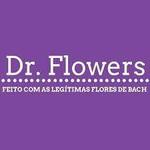Florais  Dr Flowers