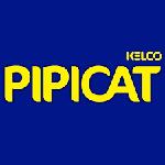 Kelco Pipicat