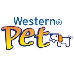 WesternPet