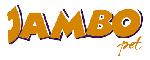 JamboPet