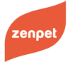 ZenPet