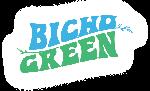 Bicho Green