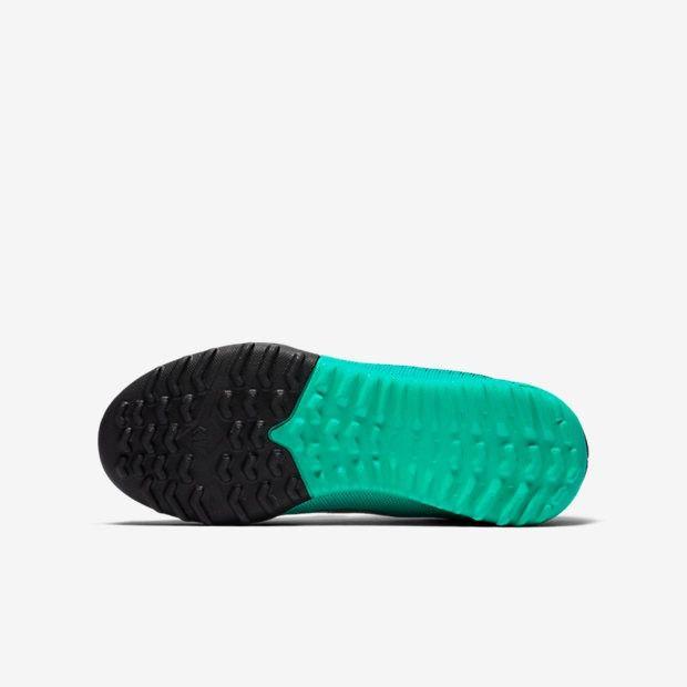 dcbcccc5b0acd ... Chuteira Infantil Society Nike Mercurial Academy Cr7 - Imagem 4