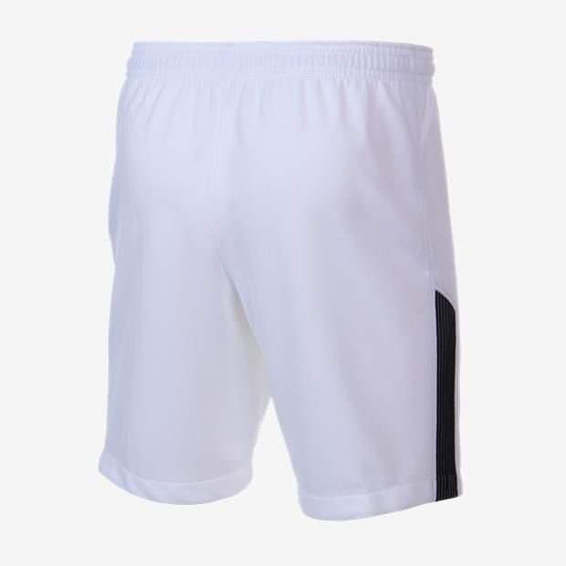 ... Shorts Nike Corinthians 17 18 Infantil Original - Imagem 2 1714869a38b3c