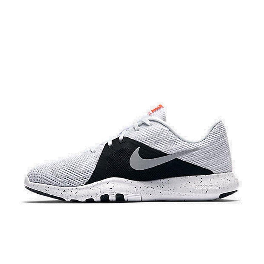 Tenis Feminino Nike Flex Trainer 8 Original Footlet
