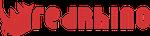 RedRhino