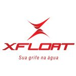 XFloat