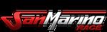 San Marino Race
