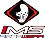 IMS Race Wear