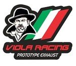 Viola Racing