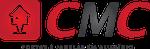 CMC Esquadrias