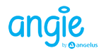 Angie