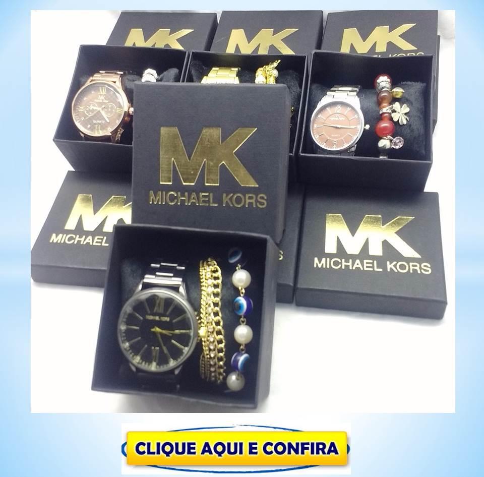 11165fded12 Replicas de Relógios Invicta MK CK G Shock Atacado Feira De Santana ...