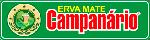 CAMPANÁRIO