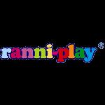 RanniPlay