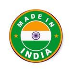 India Handmade Organic