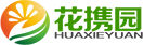 Huaxieyuan