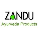 Zandu Ayurvedic Products