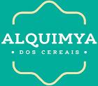 Alquimya dos Cereais