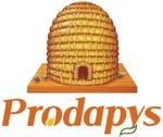 Prodapys