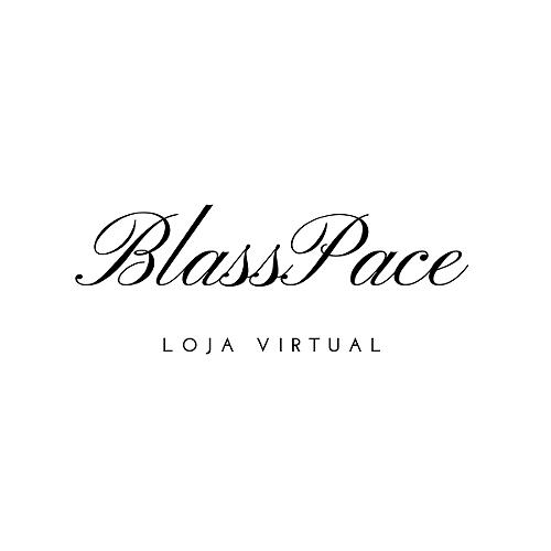 BlassPace a sua marca está aqui a852e57a61