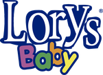 Lorys Baby