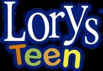 Lorys Teen