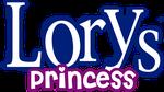Lorys Princess