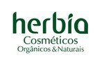 Herbia
