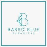 Barro Blue