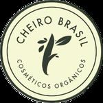 Cheiro Brasil
