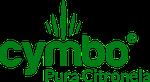 Cymbo