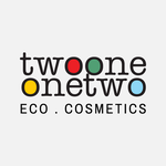 Twoone Onetwo