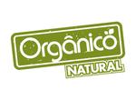 Orgânico Natural/Suavetex