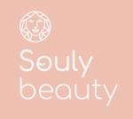 Souly Beauty