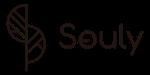 Souly